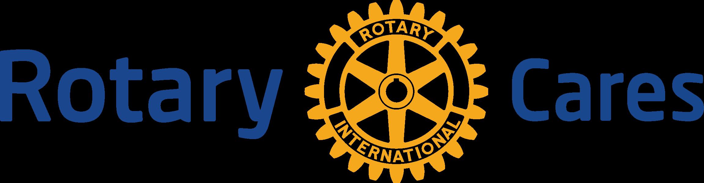 rotaryofficiallogo