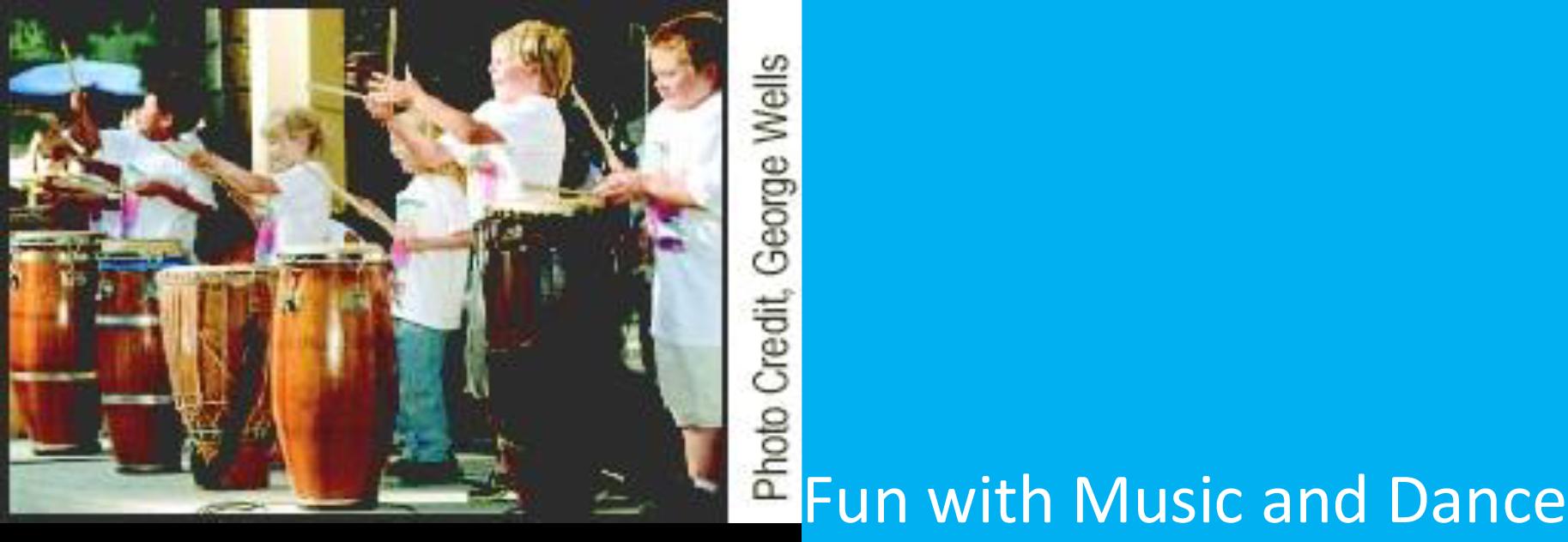 snap-drumming-and-dance-description