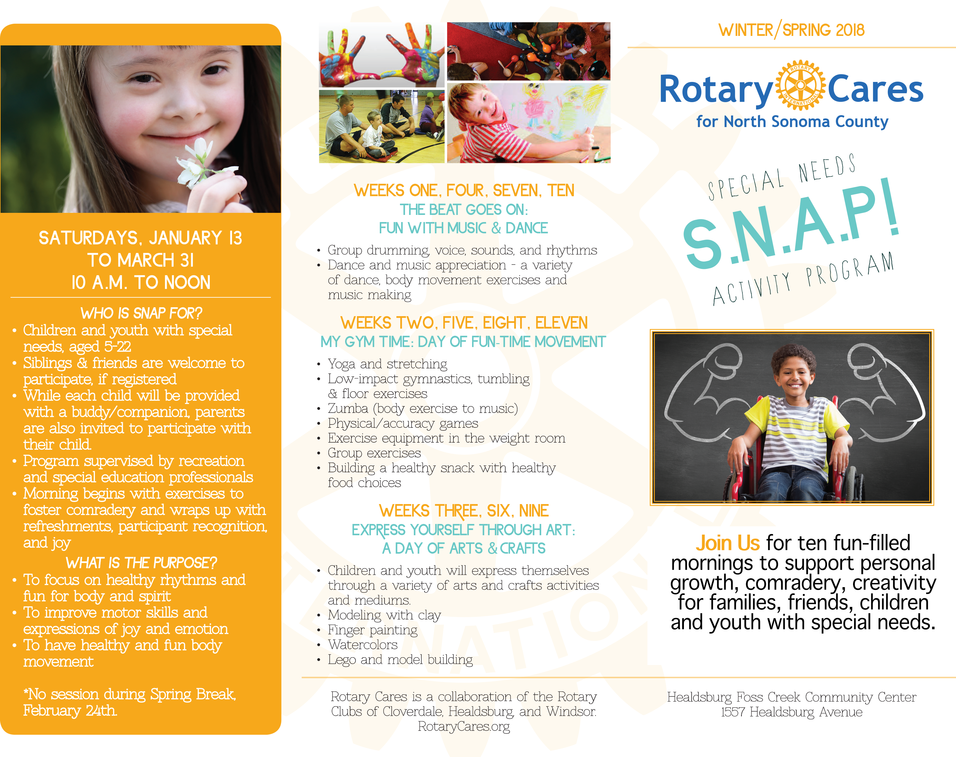 snap_brochure_rotarycares-spring2018_english_-1